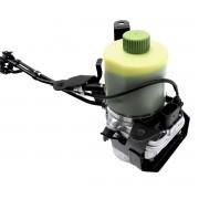 Bomba Eletro Hidráulica Trw Volkswagen Polo 2007 Até 2013 / Fox 2013 Até 2014 Bluemotion 3 cilindros