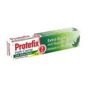 Protefix fixačný krém s aloe vera 40 ml
