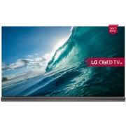LG OLED65G7V - OLED tv
