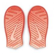 Nike Женские кроссовки для тренинга Nike Metcon 5