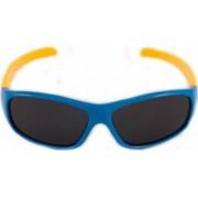 Ochelari de soare pentru copii polarizati Pedro PK104-4