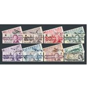 Dollhouse Miniature 1:12 Scale Canadian Currency Set by Tiny Details