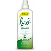 Almacabio bio2 kézi mosogatószer 1000ml