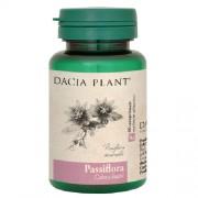 Passiflora 60cpr Dacia Plant