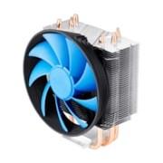 Deepcool GAMMAXX 300 Cooling Fan/Heatsink