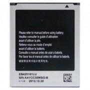 Samsung EB425161LU Съвместима Батерия