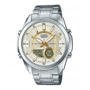 Casio AMW-810D-9AV Мъжки Часовник