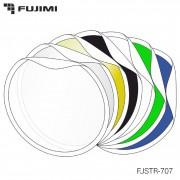 Fujimi FJSTR-70760 Отражатель 7 в 1 (60 см)
