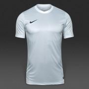 NIKE MAN PARK 6 - 725891-100 / Мъжка тениска