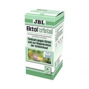 Medicament pentru pestii de acvariu JBL Ektol cristal, 240 g