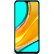 Телефон Xiaomi Redmi 9 32GB Ocean Green