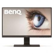 """BenQ BL2480 23.8"""" LED IPS FullHD"""