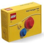 Cuier LEGO - 3 bucati 40161732