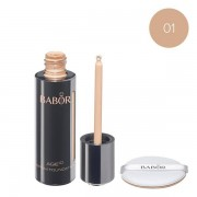 BABOR AGE ID Make-up AGE ID Serum Foundation 01 Ivoire, 30 ml