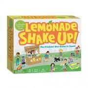 Peaceable Kingdom/ Lemonade Shake Up! A Cooperative Game for Kids