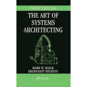 ART The Art of Systems Architecting by Mark W Maier