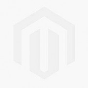 AeroCover Bankhaube 160x75x65/85cm Polyester
