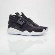 Nike Komyuter Premium
