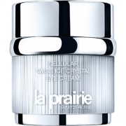 La Prairie cellular swiss ice crystal cream, 50 ml