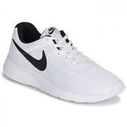 Nike TANJUN Schoenen Sneakers heren sneakers heren