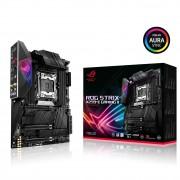 MB Asus ROG STRIX X299-E GAMING II, LGA 2066, ATX, 8x DDR4, Intel X299, WL, 36mj (90MB11A0-M0EAY0)