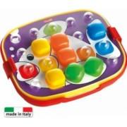 FantaColor Baby XL Patrat Quercetti