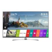 Televizoare - LG - TV LG 43UJ701V, Smart, 4K UHD, 109 cm