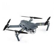 DJI Dron DJI Mavic Pro Fly More Combo