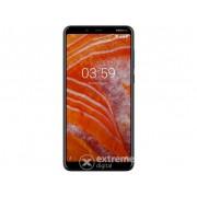 Nokia 3.1 PLUS Dual SIM pametni telefon, baltik