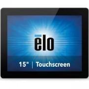 Тъч Монитор ELO E334335 ET1590L-2UWB-0-MT-ZB-NPB-G, 15 инча, без захранващ адаптер, 13170