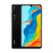 Huawei P30 Lite 128GB DS, черен