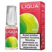 Liqua Apple 10ml