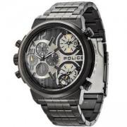 Мъжки часовник Police - Python, PL.13595JSB/61M