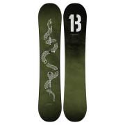 Burton Snowboard Burton Descendant 18/19 (Vert)