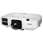 Epson Videoprojector Epson EB-4850WU - WUXGA / 4000lm / 3LCD