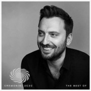 Video Delta Cesare Cremonini - Cremonini 2c2c The Best Of - CD