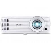 Acer Proyector ACER V6810