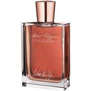 Juliette has a Gun Perfumes femeninos Metal Chypre Eau de Parfum Spray 75 ml