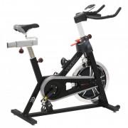 Toorx SRX-60 S Spin Bike szobakerékpár