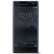 MB Communication Smart Buy Nokia 3