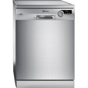 Balay 3VS572IP - Lavavajillas 60 Cm A++ 13 Cubiertos Inox