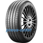 Pirelli Cinturato P7 runflat ( 225/45 R17 91V *, runflat )
