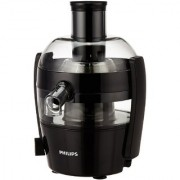 Unboxed Philips 400W Quickclean juicer HR1832/00 (1 Year Brand Warranty)