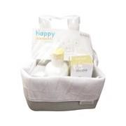 Coffret pediatric happy moments cesta - Babe