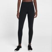Tight de training taille haute Nike Sculpt Lux pour Femme - Noir