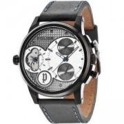 Мъжки часовник Police - Diamondback, PL.14376JSB/04