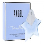 Thierry Mugler Angel eau de parfum 25 ml donna