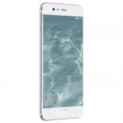 Huawei P10 64 GB Plata Libre