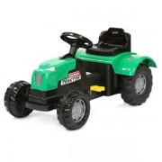 Traktor na pedale (37/8070)