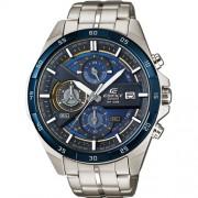 Casio EFR-556DB-2AVUEF Мъжки Часовник
